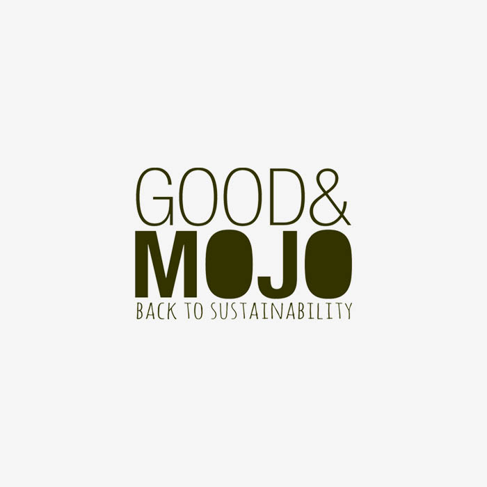 Untitled-1_0007_LOGO_good&mojo