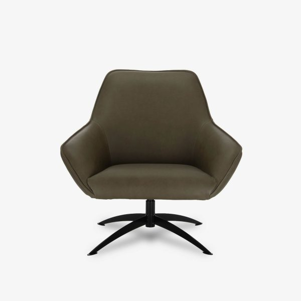 Fauteuil Faas