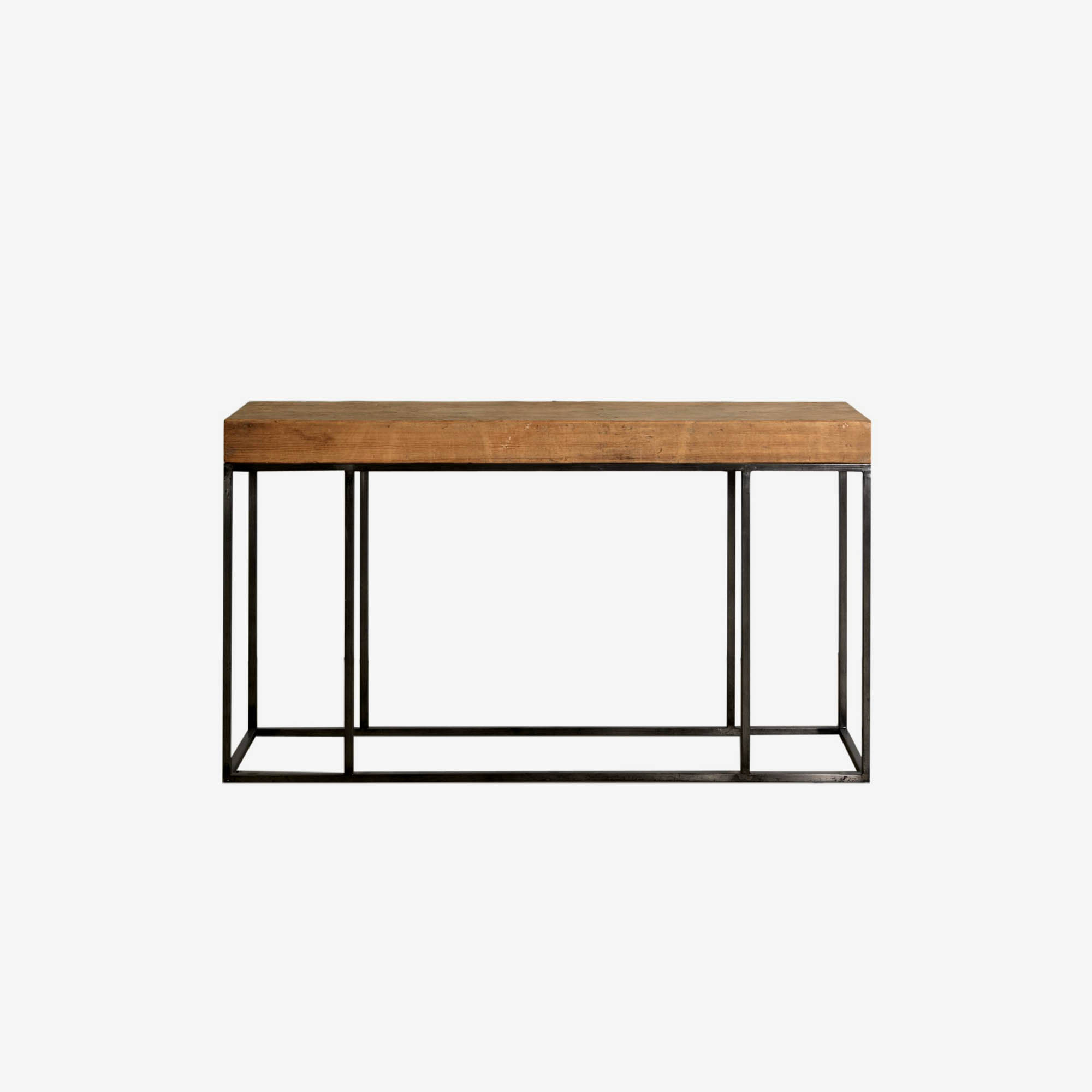Sidetable Lennox
