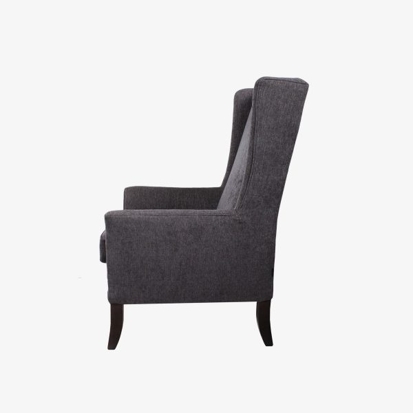 Fauteuil Force